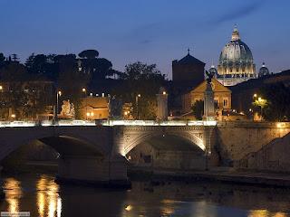 una historia italiana: dile