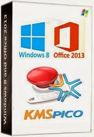 KMSPico 9.1.3 Final Activator All Windows and Office Free Download