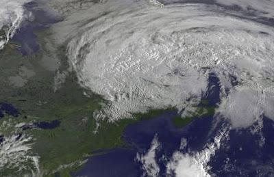 Posttropischer Sturm IRENE über Kanada / Canada - Satellitenbilder und Satellitenbild-Live-Stream, 2011, August, Atlantik, aktuell, Grönland, Irene, Hurrikansaison 2011, Island, Kanada, Live Stream Satellitenbild, Live,