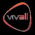Vivall - Aplikasi Streaming Piala Dunia Gratis