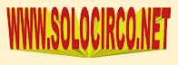 WWW.SOLOCIRCO.NET