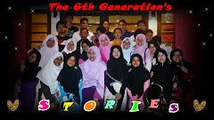 6th Generation ^_^