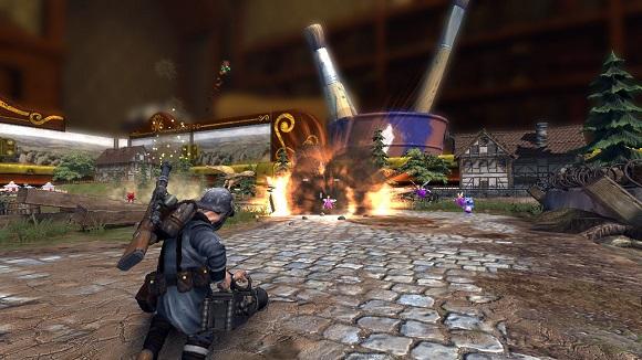 toy-soldiers-war-chest-pc-screenshot-www.ovagames.com-1