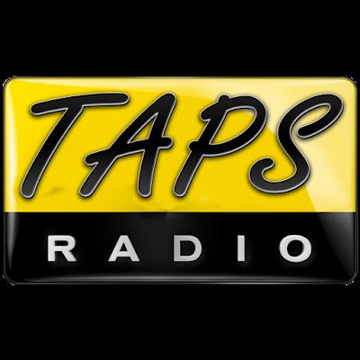 Taps Radio