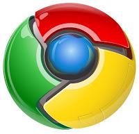 Google Chrome 27.0.1453.110 Offline Installer Full Version