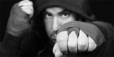 5 Amazing Benefits of Cardio Kickboxing !!!!