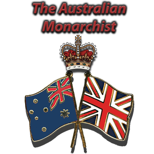 The Australian Monarchist