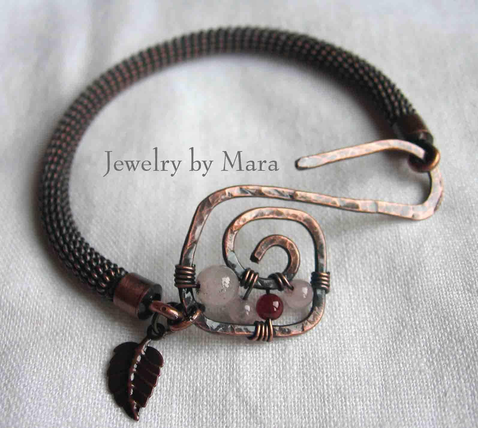 nakit -ukras ili umetnost - Page 4 Radionica+nakita+skola+220+copy