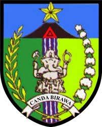 Hasil TKD CPNS Kabupaten Kediri 2014