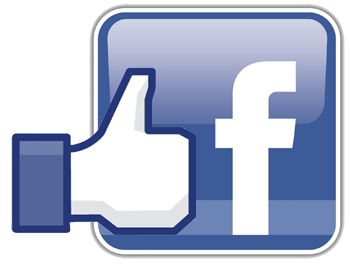 tips meningkatkan like di facebook