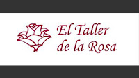 El taller de la Rosa