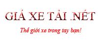 http://www.giaxetai.net