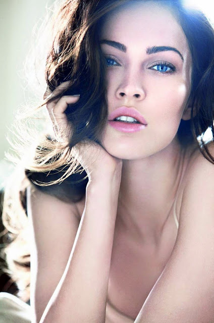 megan-fox-giorgio-armani-beauty-ad-campaign-1