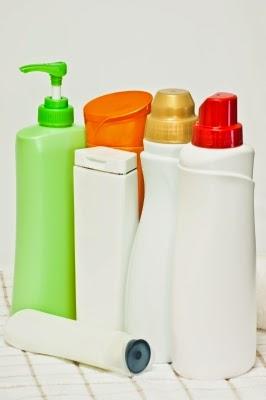 فوائد استخدام المنتجات العضوية للبشرة