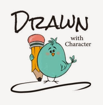 https://www.etsy.com/shop/DrawnwithCharacter
