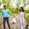 http://littlebabyscarlett.blogspot.com/