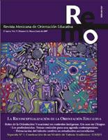 REMO No. 11