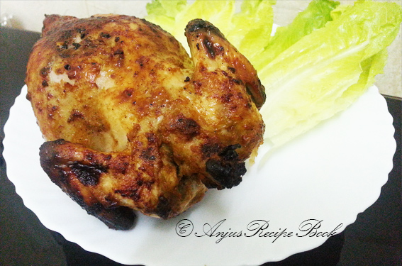 Indian food recipes indian recipes desi food desi recipes written by anjus recipe book on thursday 23 july 2015 0914 another arabic delicacy forumfinder Choice Image