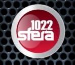 Ακούστε live Sfera 102.2 Greek Pop Περιοχή: Αθήνα Web: sfera.gr