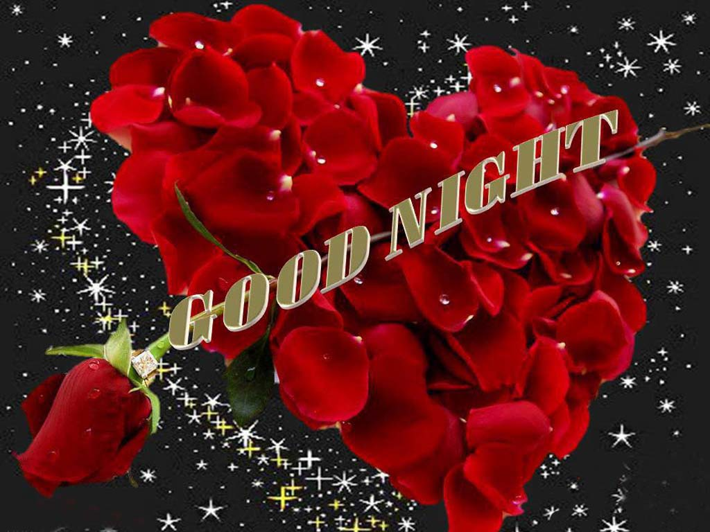 Best good night sweet dream high resolution wallpaper best good night sweet dream high resolution wallpaper latestwallpaper99 voltagebd Image collections