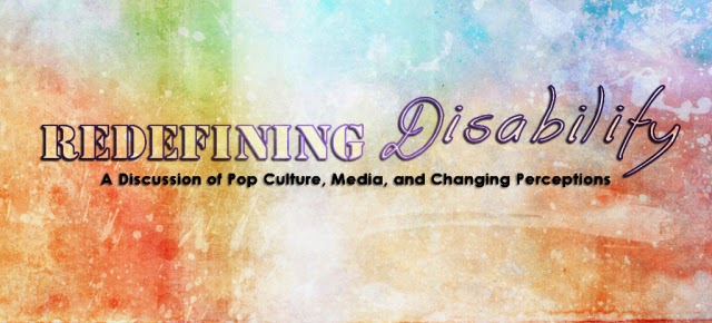 http://rosebfischer.com/2014/07/01/redefining-disability-an-interactive-blogging-project/