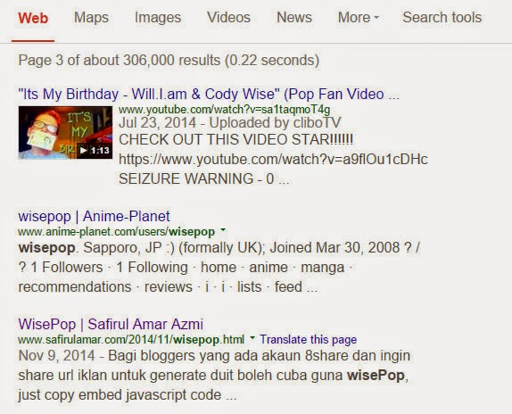 google-amar-carian