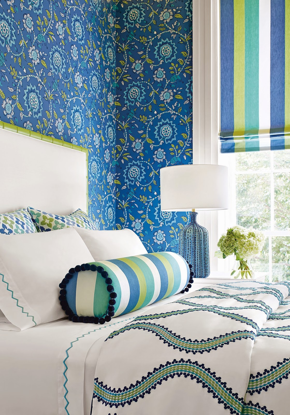 http://thibautdesign.com/catalog/product/details/product/sevita_t64109/material/wallpaper/colorway/blue_and_green_222/