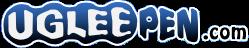 Ergonomic Pen :UGLee Pen review