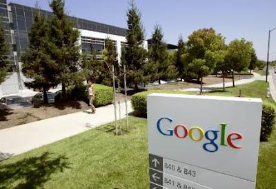 habitos de gerentes altamente efectivos de google