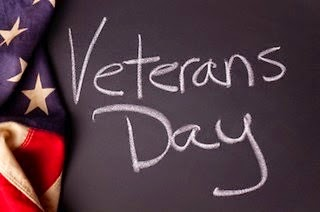 happy veterans day 2015 messages