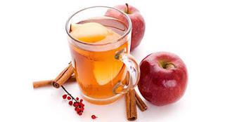 öksürük için evinizde bu çayı yapın