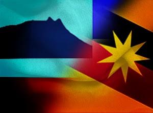 Sabah Sarawak Activists Petition The Un Sskm Ssu Uk