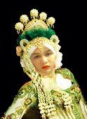 Ratu F 1