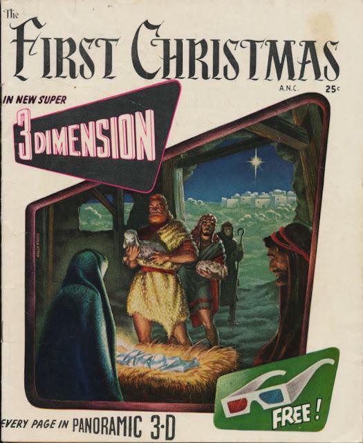3D+First+Christmas+01a.jpg