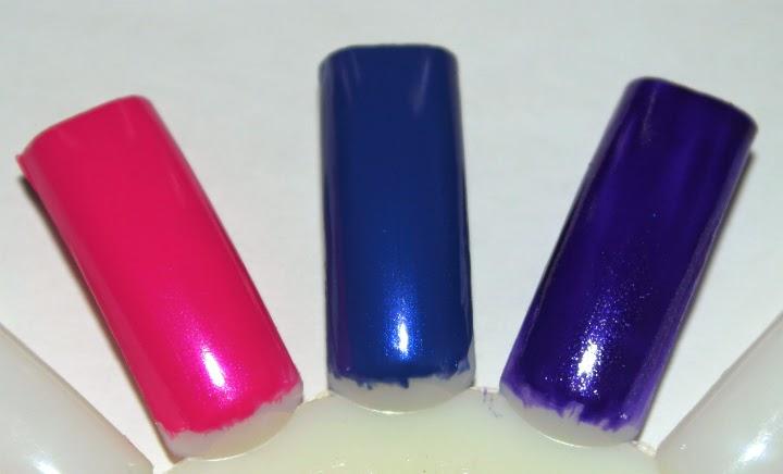 beauty-color-esmalte-coleção-dream-trip-turma-da-monica-jovem-hipoalergenico