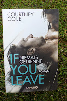 http://lenasbuecherwelt.blogspot.de/2014/08/rezension-courtney-cole-if-you-leave.html#more