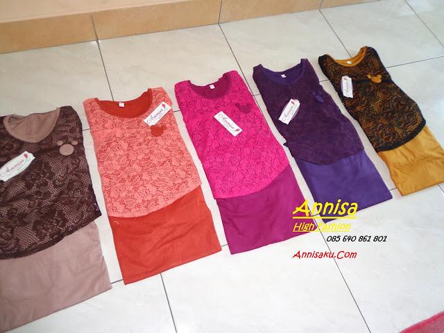 Done+DSC01489 Trend Model Baju Gamis Terbaru 2013