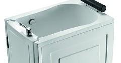 Easylife Vasca Da Bagno Prezzi : Prezzi bassi online vasca da bagno con sportello laterale prezzi