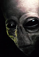 UFO Gray