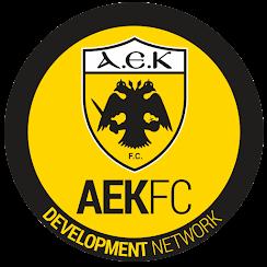 Συνεργασία Ακ. Ποδοσφαίρου Σούδας με ΑΕΚ FC Development Network