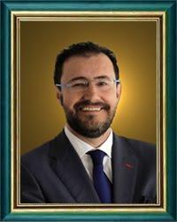 """<a name=""""mamachadosobrados"""">Miguel Ángel Machado Sobrados</a>"""