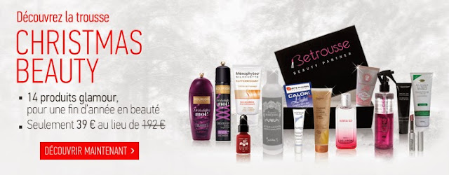 http://www.betrousse.com/trousse/betrousse-christmas-beauty/294