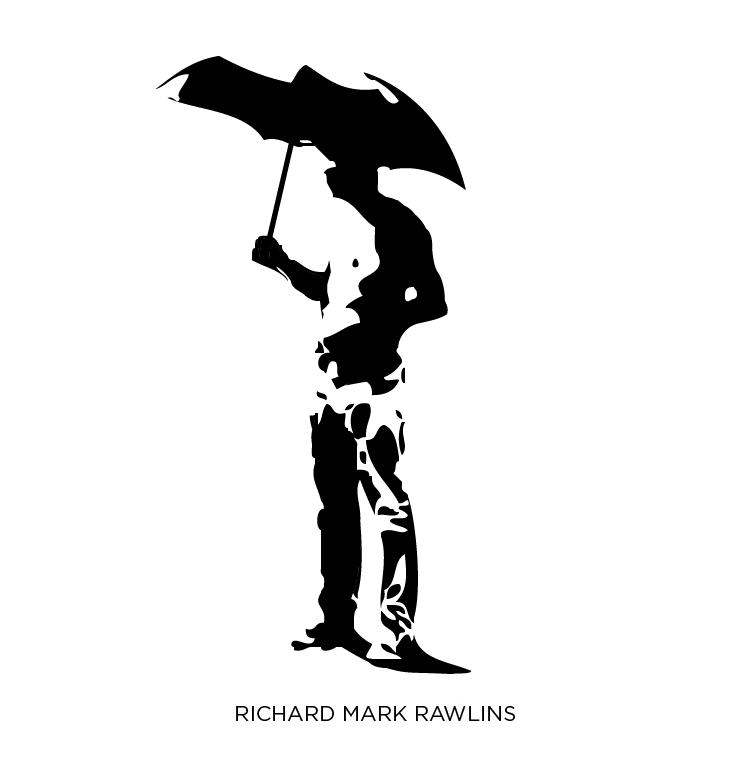 Richard Mark Rawlins