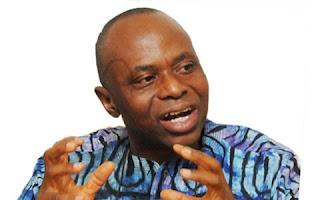 Mimiko laments state of Nigeria