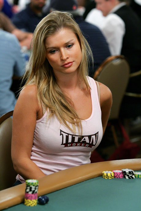 Molly's Game: Who Was Mr. X in Molly Bloom's Poker Games ...