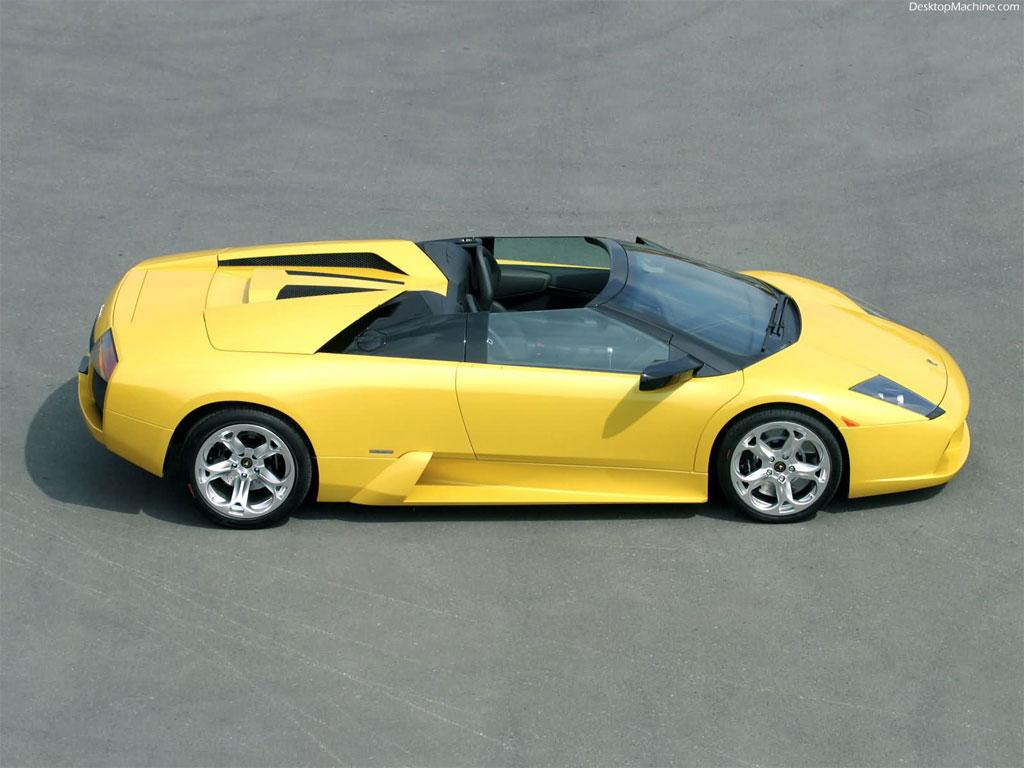 Car Wallpapers LamborghiniMuscle For DesktopCar Wallpaperscar Hd
