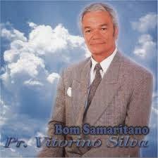 Vitorino Silva - Bom Samaritano
