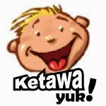 http://dangstars.blogspot.com/2014/02/cerita-lucu-humor-bikin-ketawa.html
