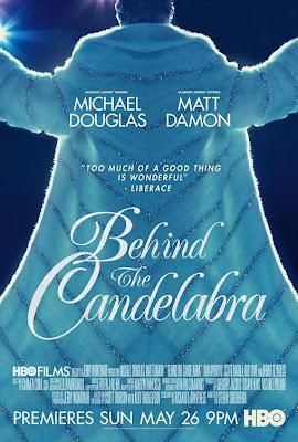Behind The Candelabra – DVDRIP SUBTITULADO