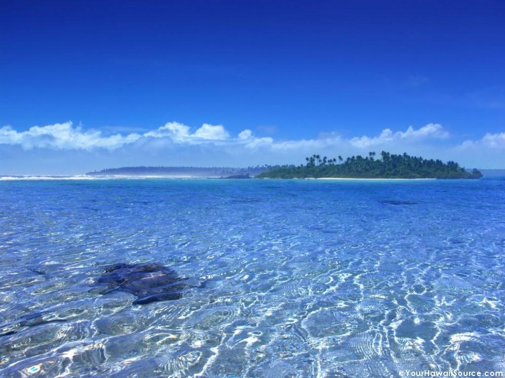 http://4.bp.blogspot.com/-xY3ziAm9yP8/TbGq1yqn8XI/AAAAAAAAAKc/4Cpd554WF10/s1600/desktop-ocean-wallpaper-4-hawaii-ocean-wallpaper.jpg